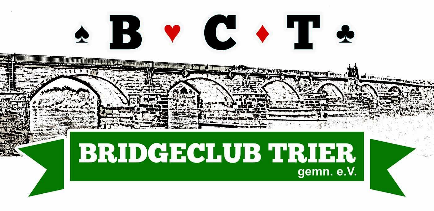 Bridgeclub Trier